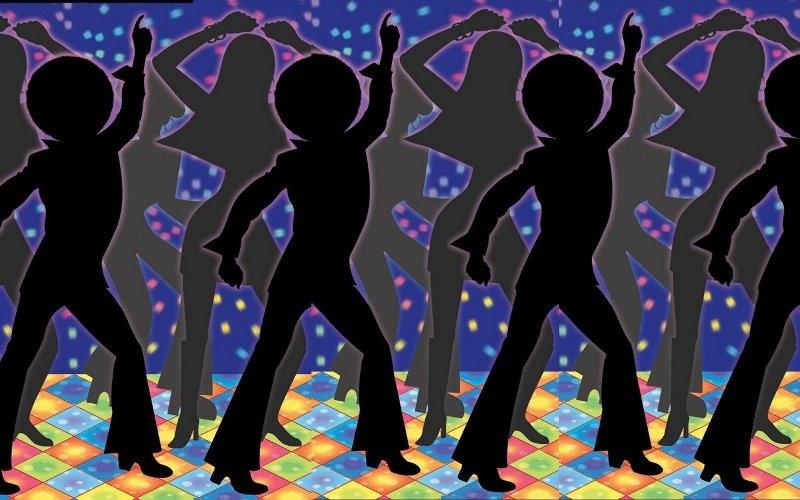 Ronde Tafel organiseert Disco in Wapen van Voorschoten