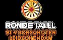 rt91 logo